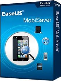 MobiSaver For iOS